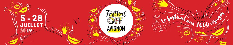 festival off Avignon 20h40
