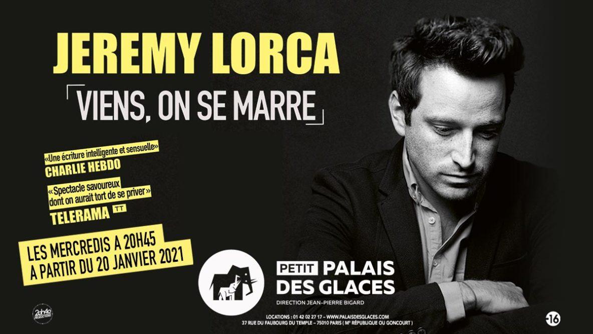 vignette web Jeremy Lorca Palais des Glaces Janvier 2020