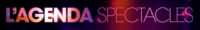 agenda spectacle 20h40