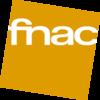 logo Fnac 20h40