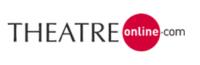 theatreonline.com 20h40
