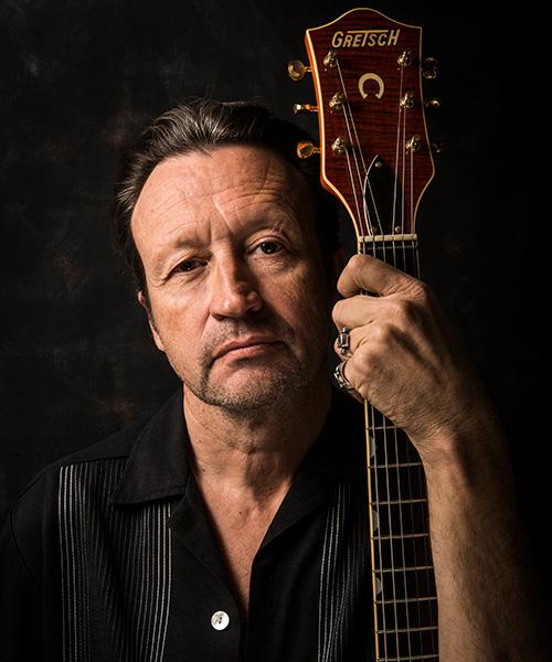 Marka guitare